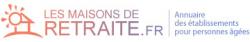 LES MAISONS DE RETRAITE.FR